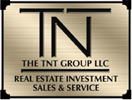 TNT Group Property Management